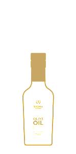 250ml_vector_bottle