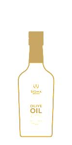 500ml_vector_bottle